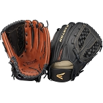 Easton Rival Series Glove RVFP1300