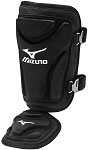 Mizuno Batters Ankle Baseball Softball Guard 380149