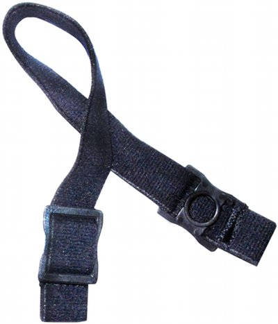 Mizuno Batters Replacement Baseball Helmet Strap 380187