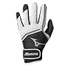 Mizuno Adult Jennie Finch Batting Softball Gloves