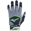 Mizuno Youth Finch Softball Padded Batting Glove
