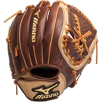 "Mizuno Classic 12.5"" Fastpitch Series Softball Glove GCF1253"