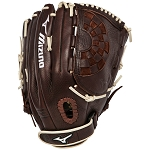 Mizuno Franchise FP GFN1300F1 Fastpitch Utility Softball Glove (COPY)