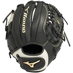 Mizuno Global Elite Fastpitch 12'' GGE50FP Softball Glove