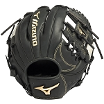 "Mizuno Global Elite Fastpitch 11.5"" GGE60FP Softball Glove"