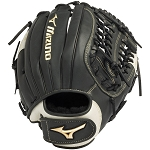 Mizuno Global Elite Fastpitch 13'' GGE70FP Outfield Pitcher Softball Glove