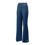 Mizuno Womens Nine Collection Softball Elite Long Pant