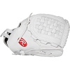 Rawlings Mens Heart of the Hide 12.5 in Infield Softball Glove
