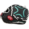 Rawlings Mens Champion Lite 11