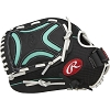 Rawlings Mens Champion Lite 11.5 in Infield Left Hand Glove