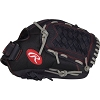 Rawlings Mens Renegade 12 in Infield Softball Left Hand Glove