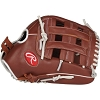 Rawlings Mens R9 Series 13 in Fastpitch Glove
