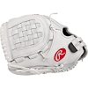 Rawlings Mens Liberty Advanced 12 in Infield/Pitcher Right Hand Glove
