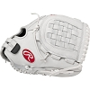 Rawlings Mens Liberty Advanced 12 in Infield/Pitcher Left Hand Glove
