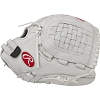 Rawlings Mens Liberty Advanced 12.5 in Outfield Left Hand Glove