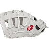 Rawlings Mens Liberty Advanced 13 in First Base Mitt Right Hand Glove