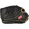 Rawlings Mens Shut Out 12 Outfield Left Hand Glove