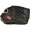 Rawlings Mens Shut Out 12 Outfield Right Hand Glove