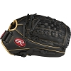 Rawlings Mens Shut Out 13 Outfield Right Hand Glove