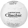 Rawlings Debeer Worth Official F12 Clincher 12
