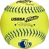 Rawlings USSSA Official 12