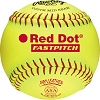 Rawlings Red Dot ASA 11