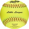 Rawlings Little League Official 11