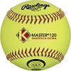 Rawlings Official K-Master 12