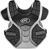 Rawlings Velo Intermediate Softball Chest Protector