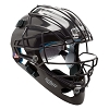 Schutt Air Maxx 2966 Hockey Helmet W/ Matching Os Guard