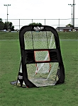 Schutt Varsity Pop Up Training Net