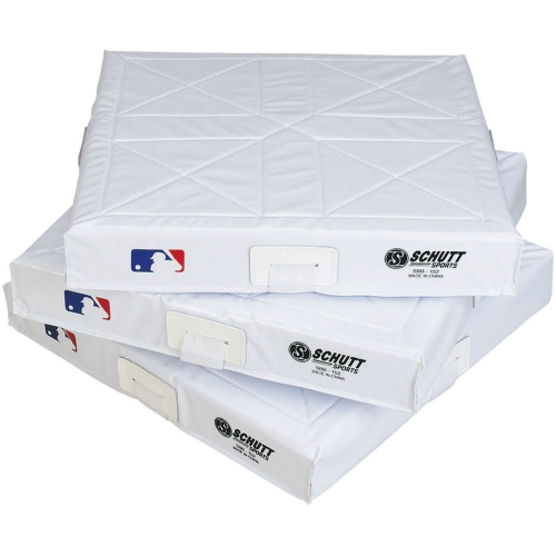 Schutt Youth Quilted Economy Base Set