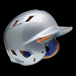 Schutt Air 4.2 Batter's Helmet