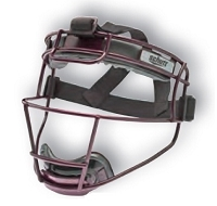 Schutt Sport Varsity Softball Fielder's Guard