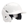 Schutt XR2 Air Maxx BB Baseball Batting Helmet