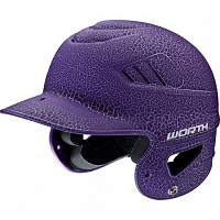 Worth NOCSAE T-Ball Fastpitch Batting Helmet