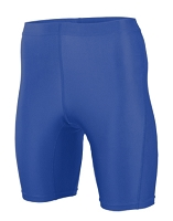 Teamwork Athletic Adult Sprint Compression Short