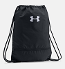 Under Armour Team Sackpack Bag