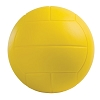 Champion Coated High Density Foam Volleyball