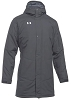 Under Armour Team Infrared Elevate Jacket