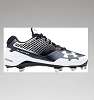Under Armour Mens Heater Low ST