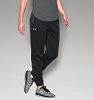 Under Armour Swacket Pant