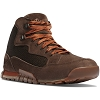 Danner Mens Skyridge 4.5