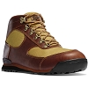 Danner Mens Jag Brown/Khaki 4.5