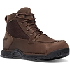 Danner Mens Sharptail 4.5 Inch Dark Brown Hunting Boot