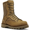 Danner Mens Marine Expeditionary 8