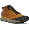 Danner Mens Trail 2650 Mid 4