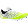 Nike Zoom Rival S 7 - Volt/White/Black - Size Mens 8 (COPY)