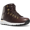 Danner Mens Mountain 600 4.5