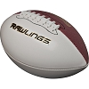 Rawlings Autograph  Football